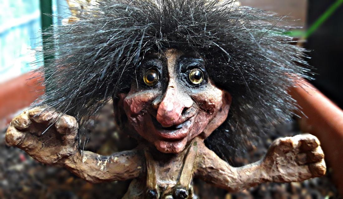https://pixabay.com/en/troll-figure-ornament-norway-face-2586060/