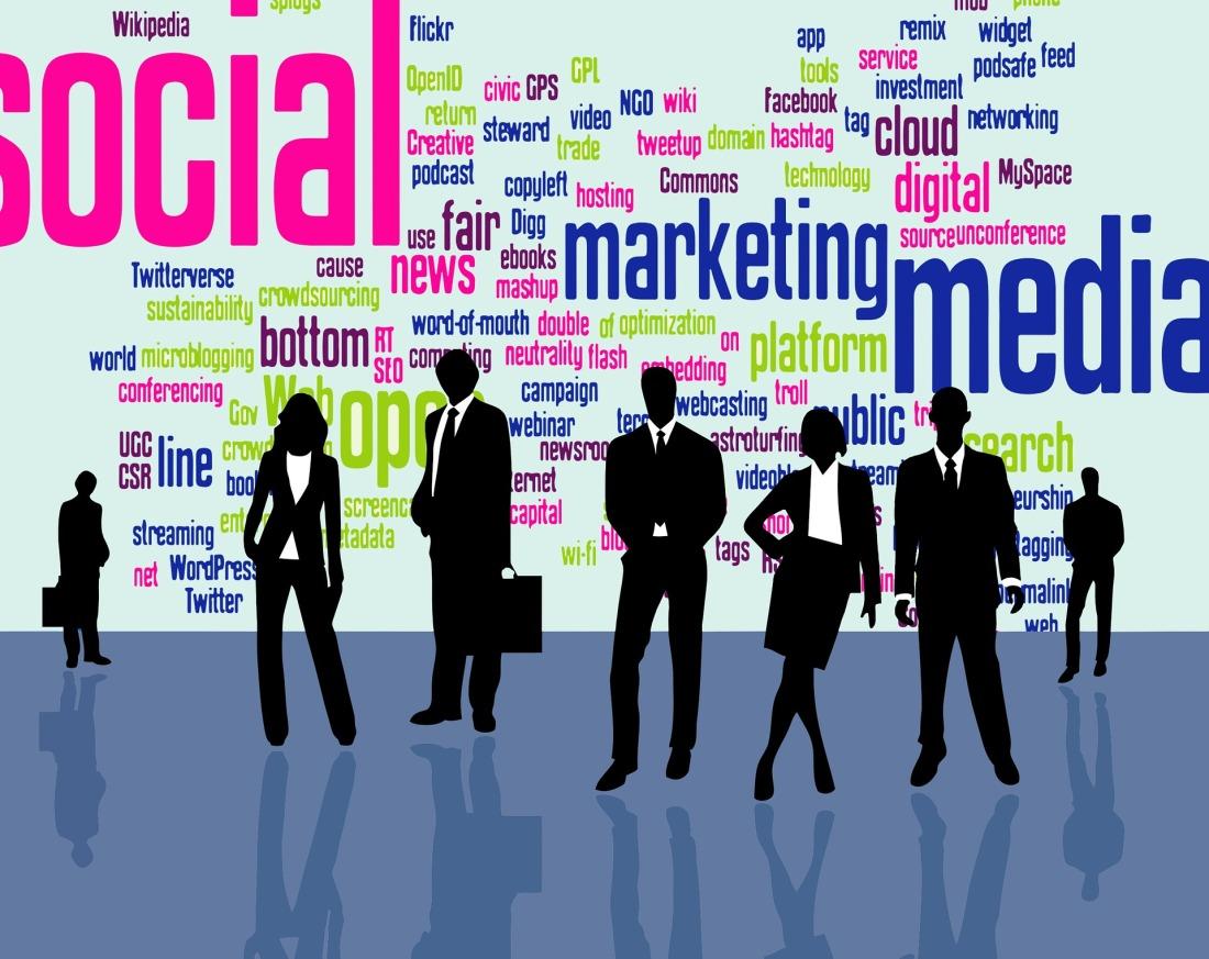 https://pixabay.com/en/business-people-business-social-1166576/